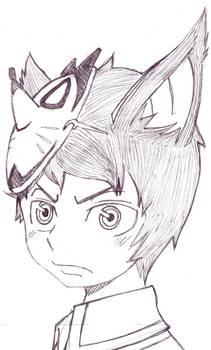 Hinomiya