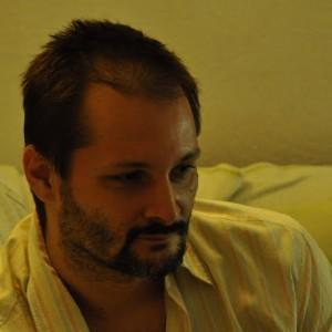 ICONGRAFX's Profile Picture