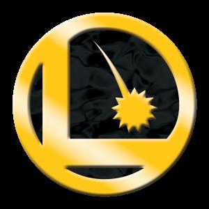 LegionLover's Profile Picture