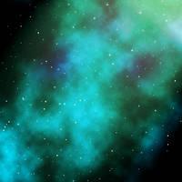 Green Nebula texture by bluezircon-graphics