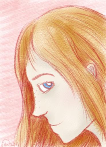 Mika-Bell's Profile Picture