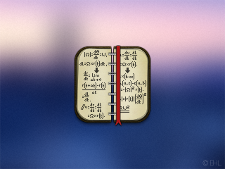 Notepad Icon by EdLewis