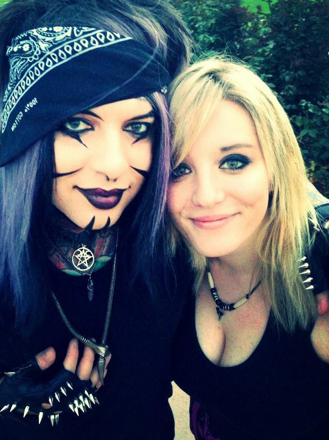 are jayy and dahvie dating 2013 corvette