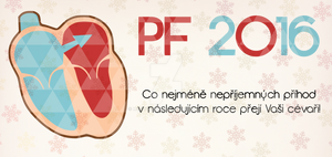 PFO 2016