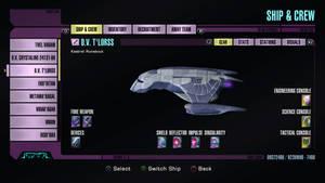 Star Trek Online 20210409073136