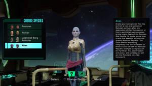 Star Trek Online 20210514054837