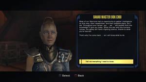 Star Trek Online 20210514061245