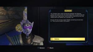 Star Trek Online 20210523154623