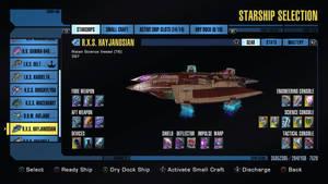 Star Trek Online 20210610093037