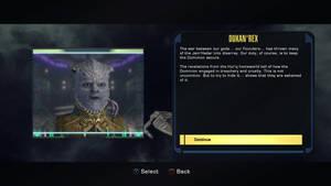 Star Trek Online 20210704173447 1