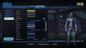 Star Trek Online 20210716134704