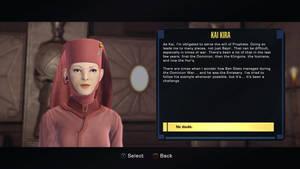 Star Trek Online 20210930202655