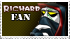 Richard Stamp by Sango-chan098