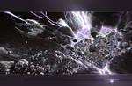 Elder Space II