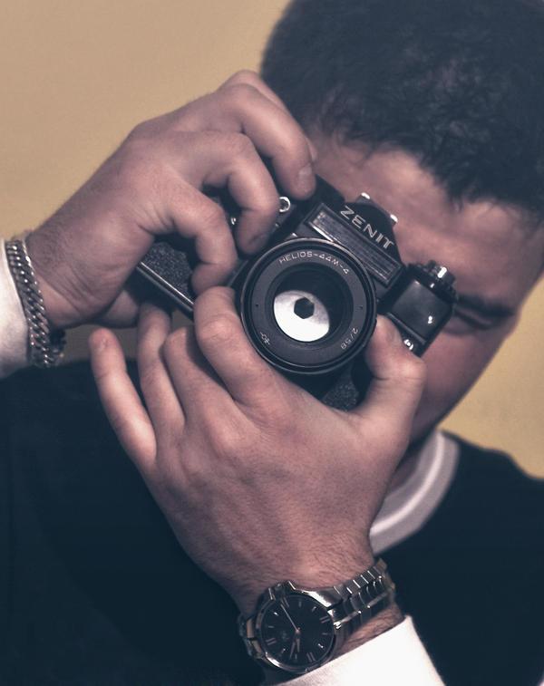 Murawski's Profile Picture