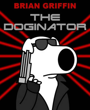 The Doginator