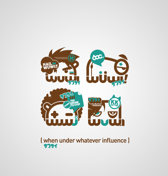 _037: WUWI+ by hatefuel