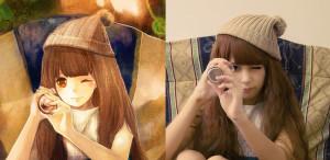 Xsaye's Profile Picture