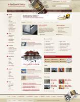 e-budownictwo by finesy