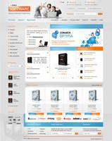 eprosoftware by finesy