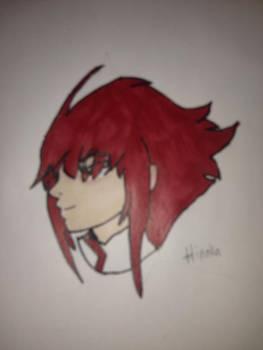 Hinoka