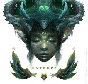eNTROPY Final