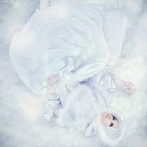 Kaya: Last Snow
