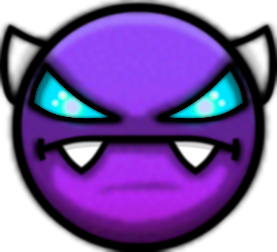 geometry dash all faces pictures to pin on pinterest pinsdaddy