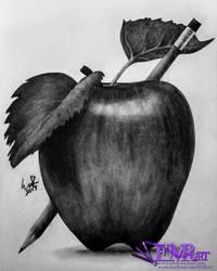 HCOE Apple