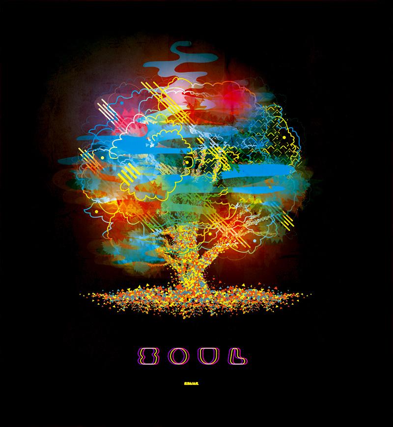 Soul by Rodier