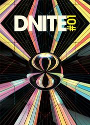 Dnite 01 Cover