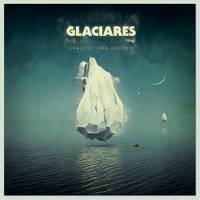 Glaciares by Rodier