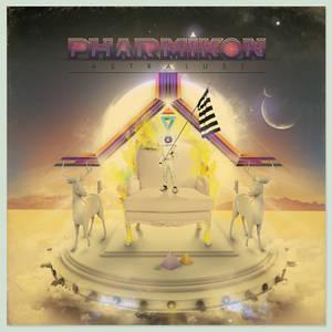Pharmikon . Astralust