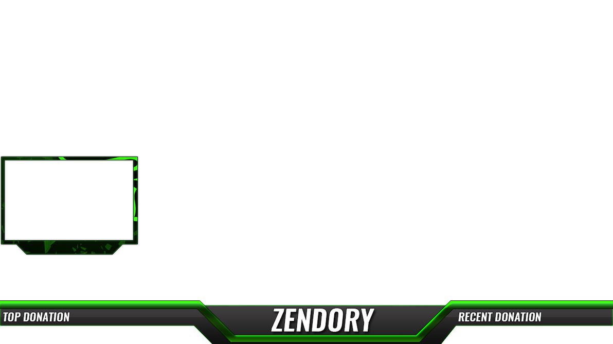 Twitch csgo overlay zendory by jaegerpangaia on deviantart for Twitch layout template
