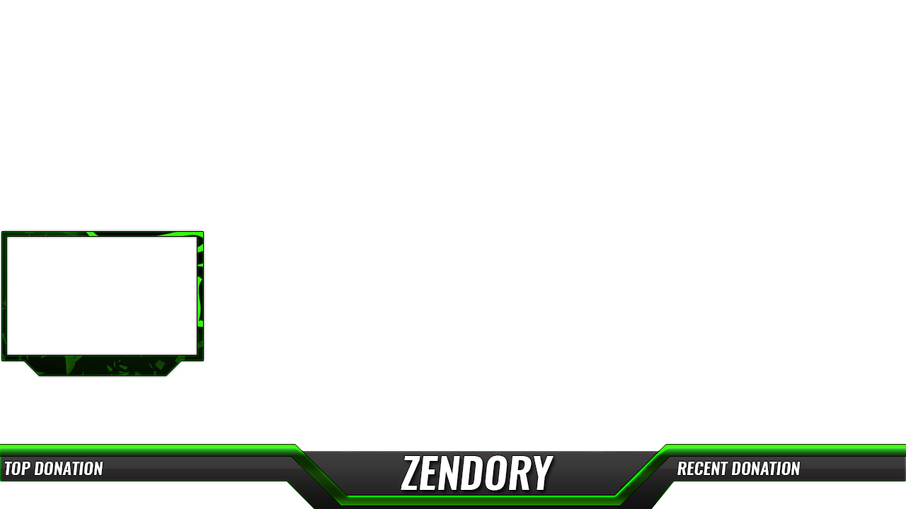 twitch chat overlay designs