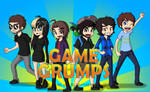 The Grump Gang