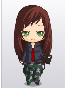 DudesonAndhtf-fan's Profile Picture