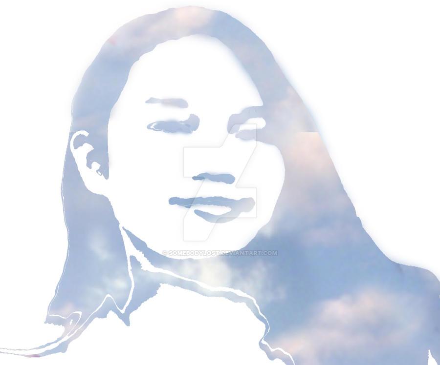 Somebodylost's Profile Picture