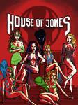House Of Jones