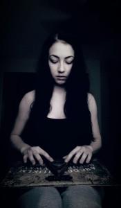 styxevasive's Profile Picture