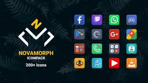 Novamorph