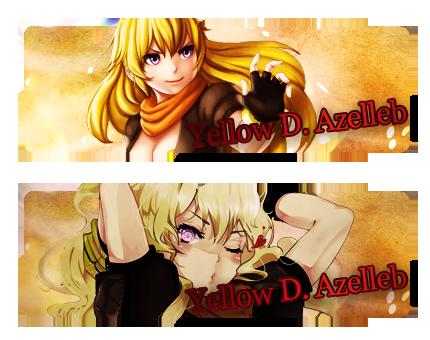 Firmas Azelleb by Raykomaru