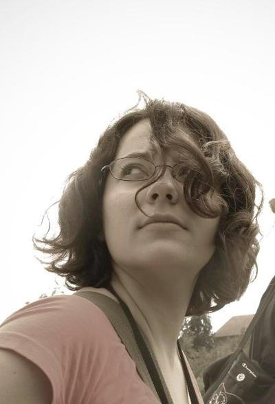 vai-aerielle's Profile Picture