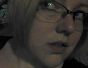 leiana's Profile Picture