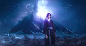 Fantasy Island - Light Core