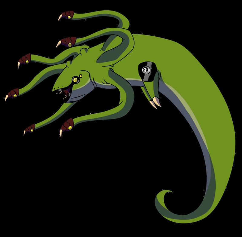 Snakepit By Toadstool Comics On Deviantart