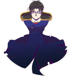 Davon the vampire
