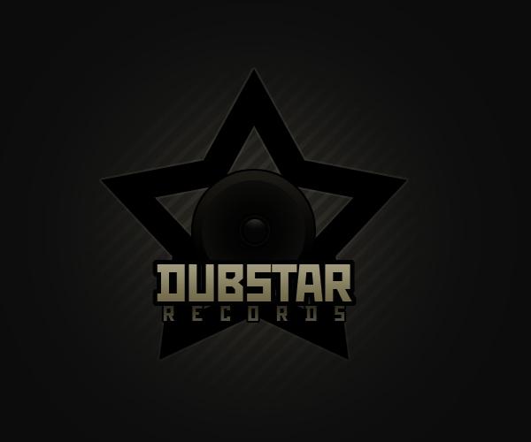 Dubstar by Wallbanger6
