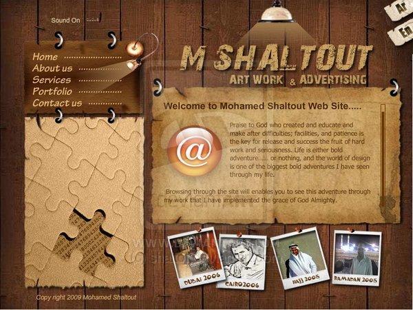 shaltot's Profile Picture