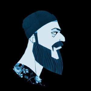 LouVictorsk's Profile Picture
